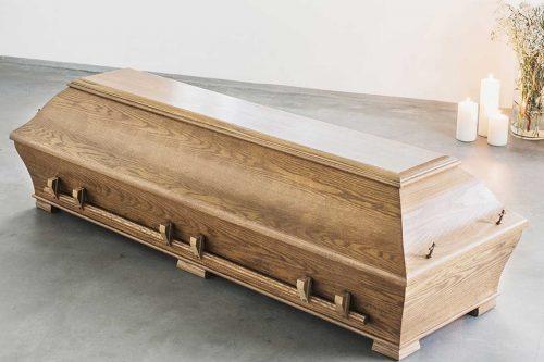 Hautauspalvelu Ruusu10