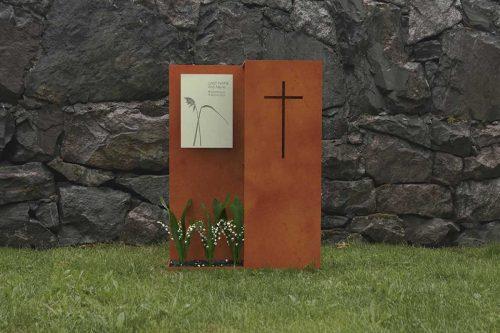 Hautauspalvelu Ruusu13